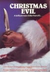 Christmas Evil Movie Poster / Movie Info page