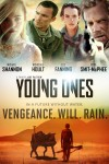 Young Ones Movie Poster / Movie Info page