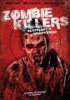 Zombie Killers: Elephant's Graveyard Movie Poster / Movie Info page