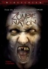 Zombie Nation 2004