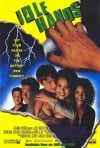 Idle Hands Movie Poster / Movie Info page