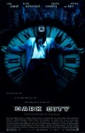 Dark City Movie Poster / Movie Info page