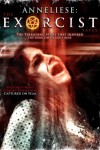 Anneliese: The Exorcist Tapes 2011