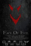 Face of Evil Movie Poster / Movie Info page