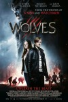 Wolves Movie Poster / Movie Info page