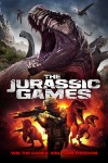 The Jurassic Games Movie Poster / Movie Info page