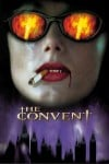 The Convent Movie Poster / Movie Info page