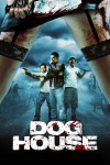 Doghouse Movie Poster / Movie Info page