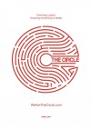 The Circle Movie Poster / Movie Info page