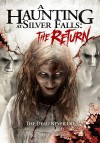 A Haunting at Silver Falls: The Return Movie Poster / Movie Page info