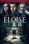Eloise Movie Poster / Movie Info page