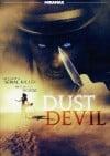 Dust Devil 1992