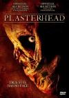 Plasterhead 2006