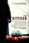 The Hitcher Movie Poster / Movie Info page