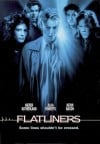 Flatliners Movie Poster / Movie Info page
