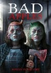 Bad Apples Movie Poster / Movie Info page