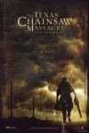 The Texas Chainsaw Massacre: The Beginning 2006
