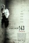 Apartment 143 2011