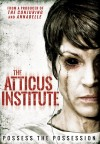 The Atticus Institute 2015