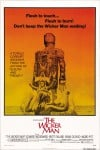 The Wicker Man Movie Poster / Movie Info page