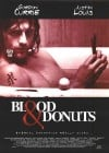 Blood & Donuts 1995