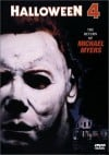 Halloween 4 - The Return of Michael Myers 1988