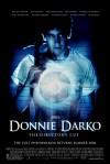 Donnie Darko 2001