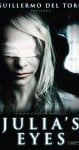 Next Best Horror Movies of 2010