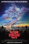 Return of the Living Dead II 1988