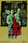 I Sell the Dead 2008