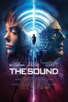 The Sound Movie Poster / Movie Info page