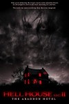 Hell House LLC II: The Abaddon Hotel Movie Poster / Movie Page info