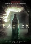 Exeter Movie Poster / Movie Info page