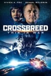 Crossbreed Movie Poster / Movie Page info