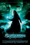 The Sorcerer's Apprentice Movie Poster / Movie Info page