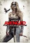 Avenged 2013