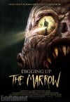 Digging Up the Marrow 2014