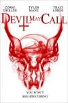 Devil May Call 2013