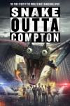 Snake Outta Compton poster