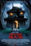 Monster House Movie Poster / Movie Page info
