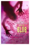 The Blob Movie Poster / Movie Info page