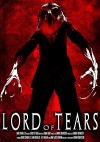Lord of Tears 2013