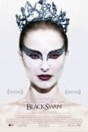Black Swan Movie Poster / Movie Info page