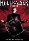 Hellraiser: Deader 2005