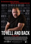 To Hell and Back: The Kane Hodder Story Movie Poster / Movie Info page