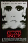 Dead Ringers 1988