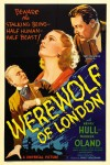 Werewolf of London 1935