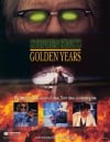 Golden Years Movie Poster / Movie Info page