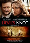 Devil's Knot Movie Poster / Movie Info page