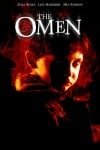 The Omen Movie Poster / Movie Info page